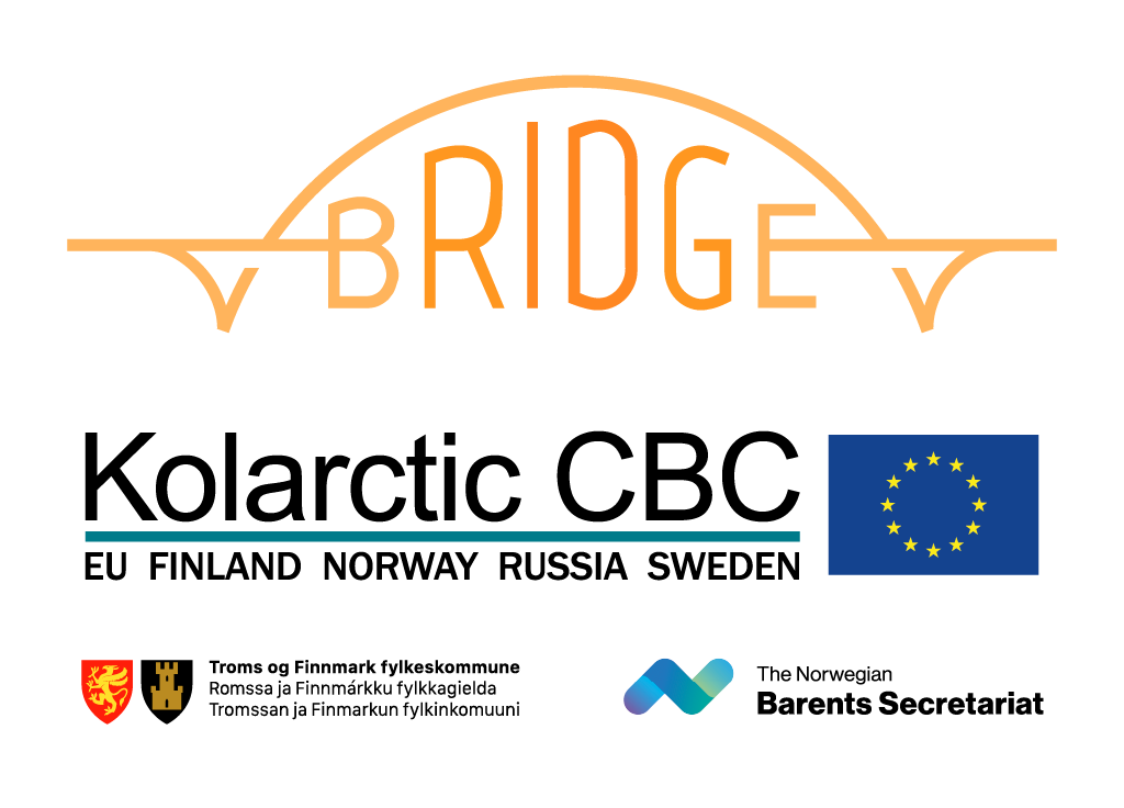 Kolarctic BRIDGE