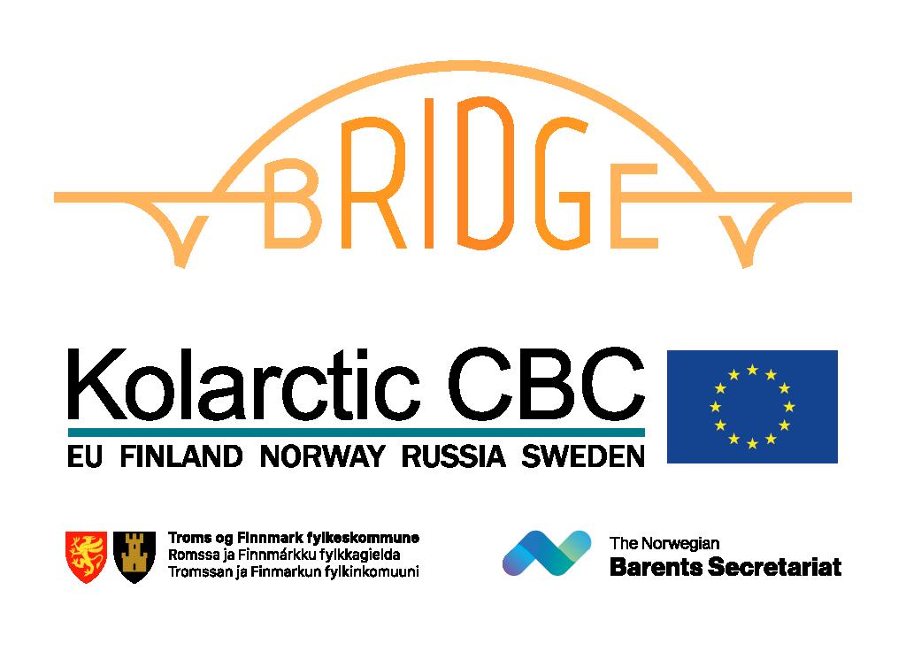 Kolarctic BRIDGE